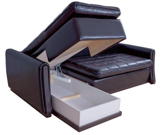Угловой диван 4 с доставкой