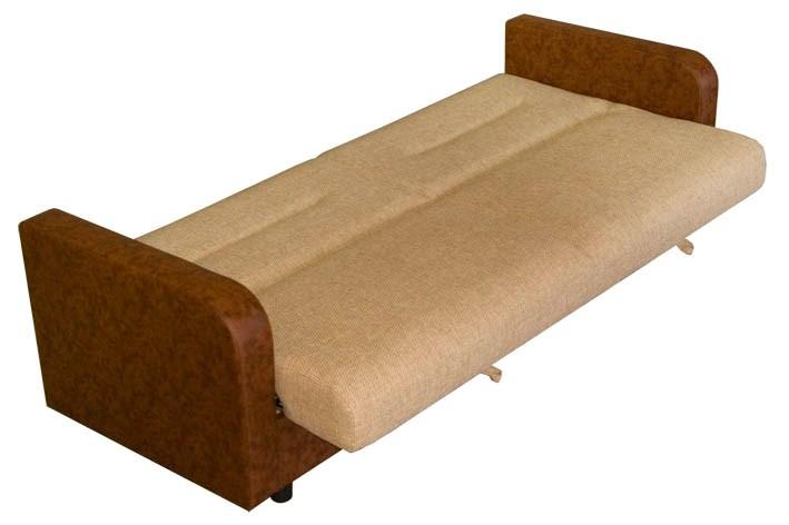 Большой диван купить с доставкой