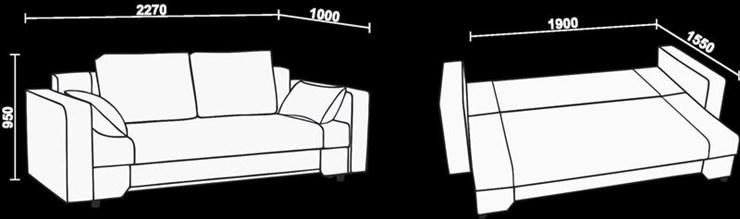 Пружинный блок для дивана с доставкой