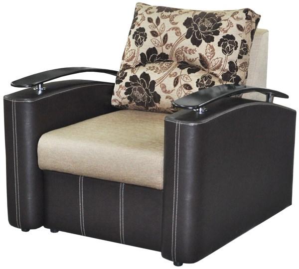 Диваны и кресла фото с доставкой