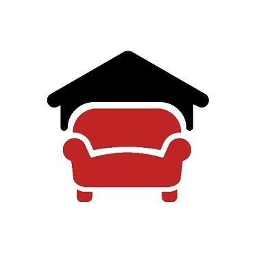 Интернет-магазин мебели в Перми Дом Диванов в Перми